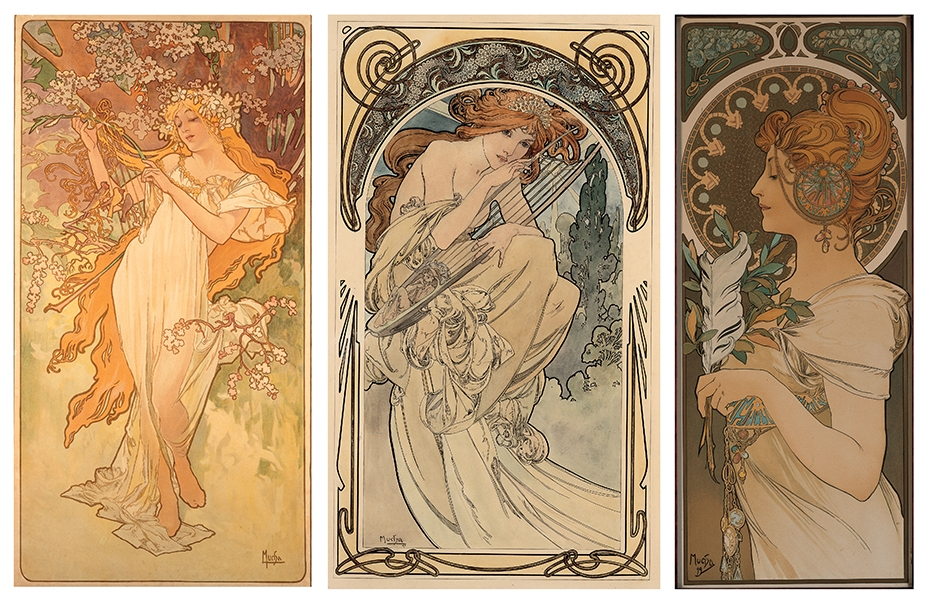 THE ST, TROS, & TAROT - Page 5 3-mucha-images_sm